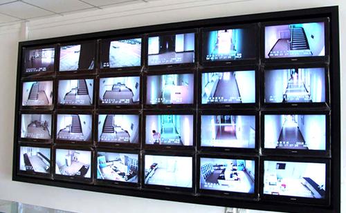 监控电视墙效果图,为您提供海量高清精选图片