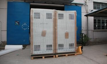 北京控制柜生产厂家