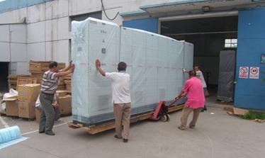 北京操作台生产厂家