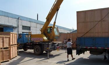 北京工业机箱机柜定制生产制造厂商
