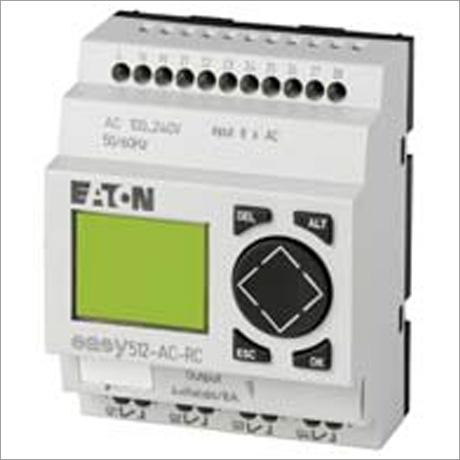 控制继电器EASY